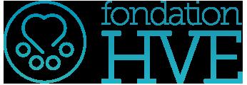 Fondation HVE