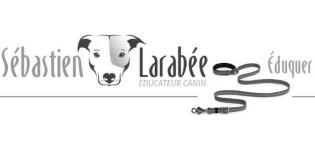 Logo Sébastien Larabée